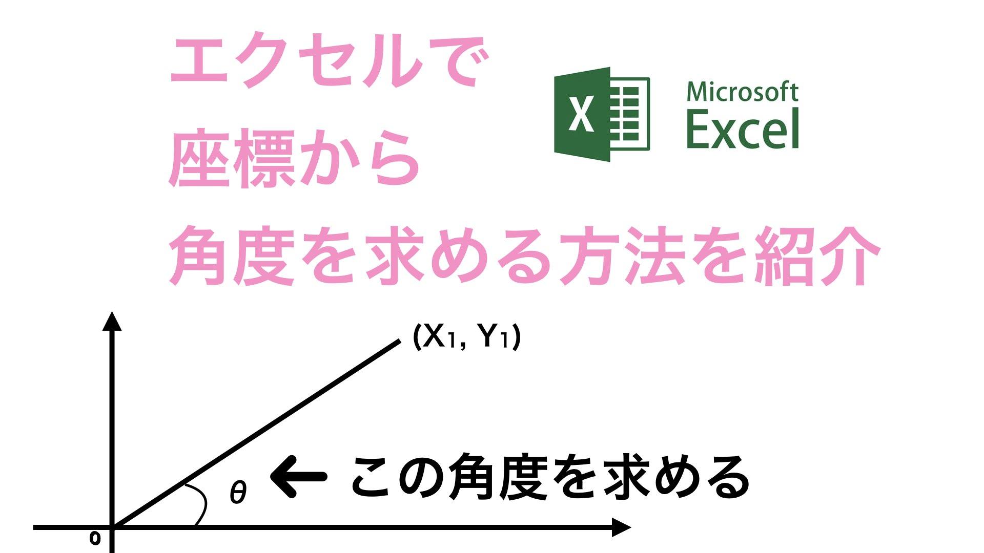 指数 関数 エクセル